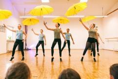 Ballet_School_-105