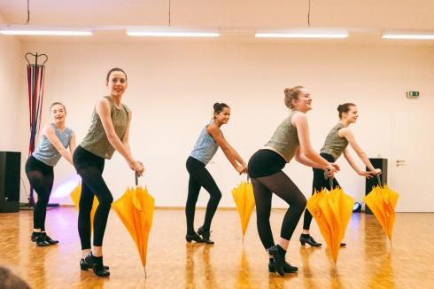 Ballet_School_-110
