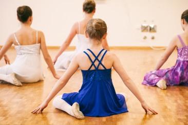 Ballet_School_-114