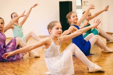 Ballet_School_-118