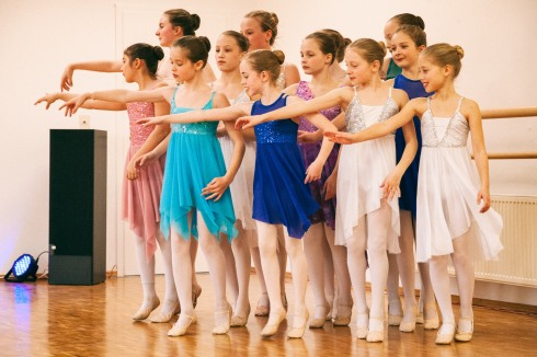 Ballet_School_-122