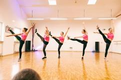 Ballet_School_-142