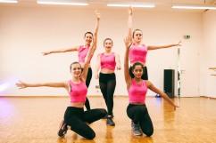 Ballet_School_-147
