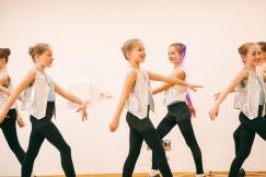 Ballet_School_-154