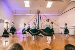 Ballet_School_-16