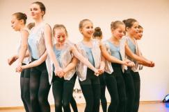 Ballet_School_-162