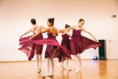 Ballet_School_-56
