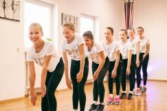 Ballet_School_-85