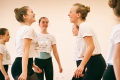 Ballet_School_-87