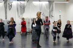 Halloween-Ballett-Edingen-Neckarhausen 17