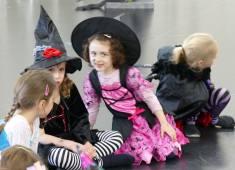 Halloween-Ballett-Edingen-Neckarhausen 2