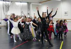 Halloween-Ballett-Edingen-Neckarhausen 22