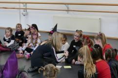 Halloween-Ballett-Edingen-Neckarhausen 4